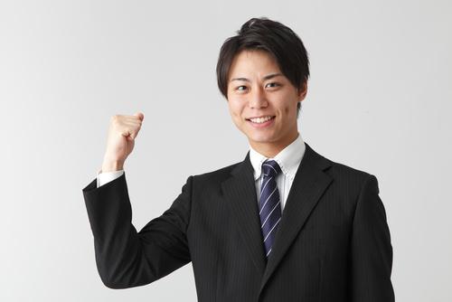 司法書士相続太郎