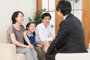 成年後見についての個別無料相談会 @ 千里中央ライフサイエンスセンター